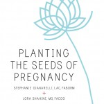 Planting the Seeds of Pregnancy