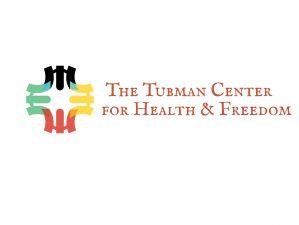 Acupuncture Northwest & Associates Partners With The Tubman Center For Health & Freedom