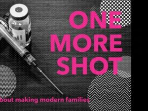Film - One More Shot