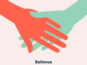 RESOLVE Support Groups in Bellevue